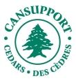 Un projet de L'institut des Cèdres |A project of the Cedars Cancer Institute
