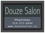 eCard: Douze Salon